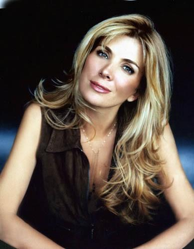 natasha richardson - photo #27